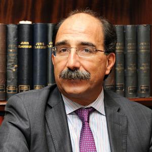 عبد القادر بوخريص
