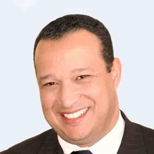 عمر الشعبي