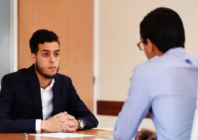 Ibrahim-Wadif