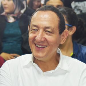 Ali Kadiri