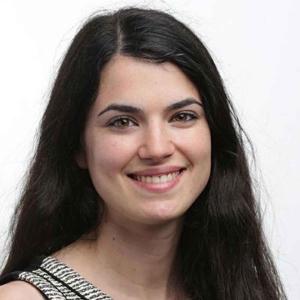 Jihane Lahbabi-Berrada