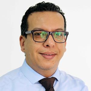 Moulay Hfid Benslimane