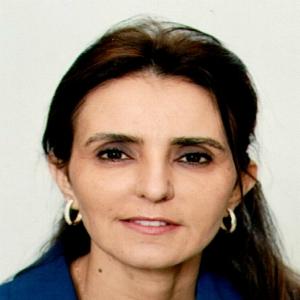 Naziha Belkeziz-Laraqui