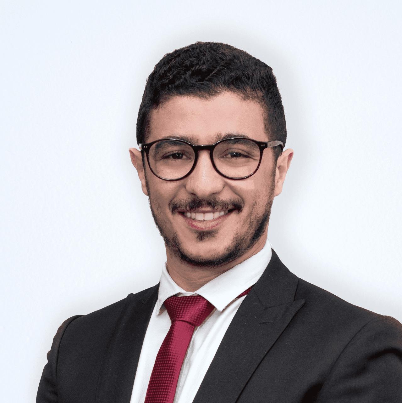 Raid Haidar