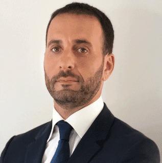 Anas Guennoun