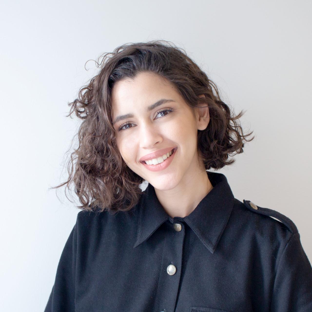 Manal Benmalek